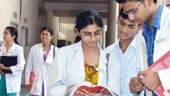 5 new medical colleges to be opened in UP by the end of July: Ashutosh Tandon
