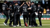 New Zealand will be a difficult side to beat: Eoin Morgan ahead of World Cup 2019 final