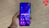 Oppo K3 on sale in India today with effective starting price of Rs 14,990: Offers, specs