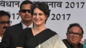 Chorus grows for Priyanka Gandhi to take charge as Congress president