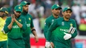 Pakistan have only themselves to blame: Shoaib Akhtar on World Cup debacle
