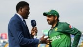How a coin toss can end Pakistan's World Cup semi-final hopes
