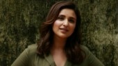 Parineeti Chopra on heartbreak: I was a mess. It was the worst time in my life