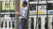 Petrol, diesel prices shoot up by over Rs 2 after cess hike in Budget
