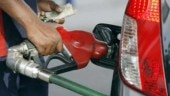 Fuel price hike to have marginal impact on inflation: Finance secretary