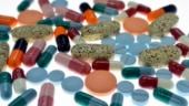 US regulatory body accuses India's Strides Pharma Sciences of adulteration