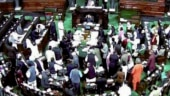 Opposition demands early assembly elections in J&K