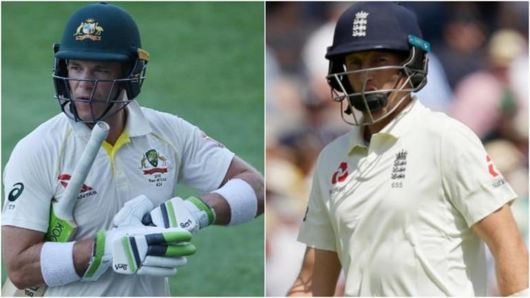 Ashes 2019 Fixtures England Vs Australia Eng Vs Aus