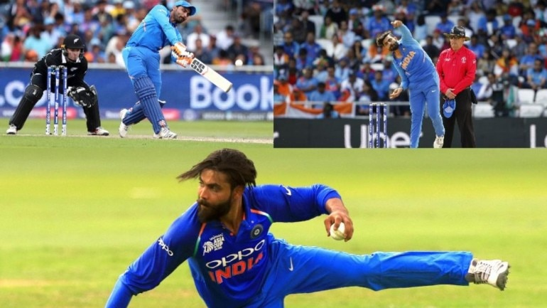 Image result for jadeja fielding in world cup