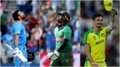 World Cup 2019: Rohit Sharma or Shakib Al Hasan, who will be Player of the Tournament?