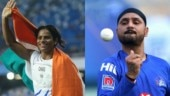 Sports Ministry rejects nominations of Dutee Chand for Arjuna Award and Harbhajan Singh for Khel Ratna