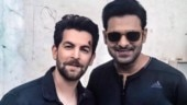 Neil Nitin Mukesh on Baahubali Prabhas in Saaho: His fans will go crazy
