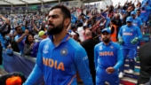 World Cup 2019: India, Bangladesh renew fierce neighbourhood rivalry with semis spot on the line