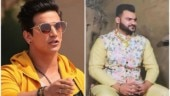 Prince Narula devastated after brother died due to drowning: Can't believe Rupesh is gone