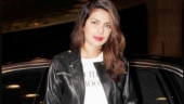 Priyanka Chopra devastated by the news of Assam floods, urges fans to donate for victims