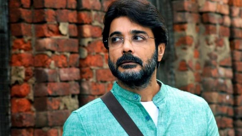 Rose Valley scam: Bengali superstar Prosenjit Chatterjee