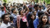 DU Admission 2019: 4th Cut-Off List release, check details here