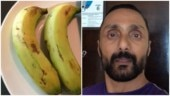OYO to Amazon Prime, Rahul Bose and Marriott start brand war online after banana viral video