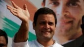 Jaane bhi do yaaron: Rahul Gandhi says bye as Congress boss with 4-page emotional letter
