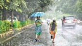 Monsoon likely to hit Haryana, Chandigarh, Delhi in next 48 hours