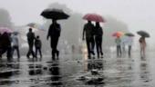 Heavy rains hit various parts of Uttarakhand