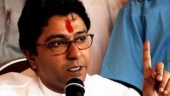 Raj Thackeray meets EC, demands Maharashtra Assembly polls be conducted through paper ballots