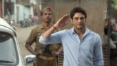 Pranaam trailer out: Rajeev Khandelwal film is all about thrilling action