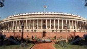 NDA to strengthen position in Rajya Sabha