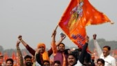 Some parties delaying Ayodhya process: VHP