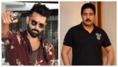 iSmart Shankar in plagiarism row. Tamil actor Jai files complaint against film