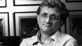 Ramachandra Guha to join IISc as visiting professor