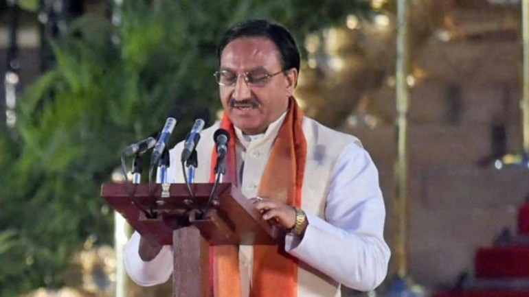 Over 36% schools in India without electricity: HRD Minister Ramesh Pokhriyal