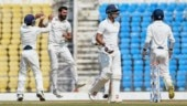 Limited DRS in Ranji Trophy another classic case of eyewash: BCCI official
