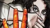 Odisha: Minor girl found unconscious in garbage dump, rape suspected
