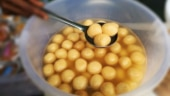 Odisha Rasagola receives geographical indication tag: List of products which received GI tag this year