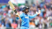 I will keep giving my best till my last breath: Ravindra Jadeja