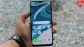 Flipkart Big Shopping Days sale begins: Big discount on Realme 3 Pro, Redmi Note 7S and more