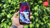Realme 3i first sale today at 12pm on Flipkart: Price, specs and launch offers