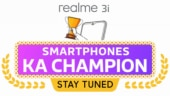 Realme 3i may launch in India alongside Realme X on July 15, Flipkart teases