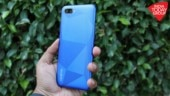 Realme C2 now available on open sale in India: Should you buy it