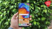 Realme X to go on sale today on Flipkart at 12pm: Price, specs and launch offers