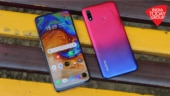Realme X, Realme 3i launched in India: Price, specifications and first sale date