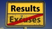 Karnataka SSLC supplementary exam result 2019 released at karresults.nic.in: How to check