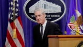 Mueller report shows substantial evidence Trump committed high crimes, says House Judiciary chairman