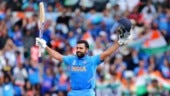 India will be world champions if Rohit Sharma fires in next two games: Sunil Gavaskar