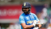 Sri Lanka vs India: Dream11 Playing 11, Captain and Vice-Captain Prediction for World Cup 2019 Match 44