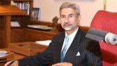 Foreign Minister S Jaishankar becomes Member of Parliament, secures Rajya Sabha seat from Gujarat
