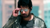 Did Saaho makers spend Rs 70 crore on eight-minute action sequence?