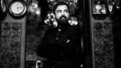 Sabyasachi says sorry for overdressed women post after brutal trolling. See full apology