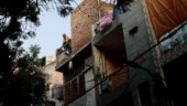 90% of buildings in Delhi at risk of being hit by strong earthquake